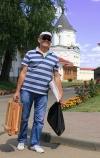 Пленэр в Ростове Великом